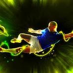 Futebol - Colunista - Lucas Barça - Todos os Sábados