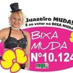 Política - Candidatos malucos 2012: veja só os vereadores que te esperam na urna!