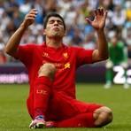 Futebol - Arsenal e Liverpool estreiam com tropeços na Premier League | Mundo do Futebol