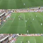 Futebol - GOL VERGONHOSO
