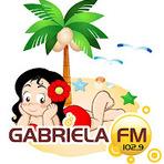 Entretenimento - Ouvir Rádio Gabriela FM 102.9 MHz Cidade: Ilhéus/BA/Brasil ao vivo e online