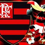 Futebol - HISTÓRIA DO CLUB FLAMENGO