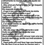 Humor - É HORA DE RIR... O BOQUETE