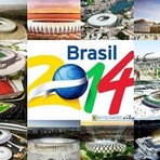 Futebol - Seleção Programa de Voluntariado para COPA de 2014