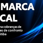 Futebol - Grêmio treina cobranças de pênalti antes do confronto com o Coritiba