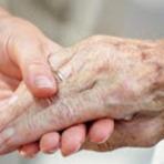 Saúde - Cuidados com o idoso acamado