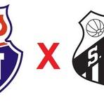Futebol - Recopa Sul-Americana 2012: Santos enfrenta a Universidad do Chile