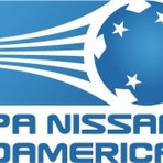 Futebol - Boca Juniors vs Independiente – Copa Sul-Americana