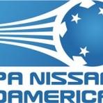 Futebol - Universidad Chile vs Santos – Recopa Sul-Americana