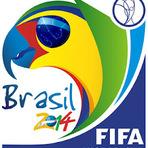 Futebol - TROUXA DA SEMANA: OS VOLUNTÁRIOS PARA COPA 2014 E OLIMPIADAS RIO 2016