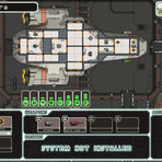 Jogos - Indie Game FTL - Fast Than Light