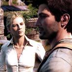 Jogos - Filme de Uncharted novamente sem realizador