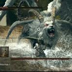 Jogos - Dark Souls PC já tem Mod para aumentar a resolução