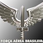 Futebol - PES 2013 com 20 clubes brasileiros