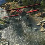 Jogos - Rockstar encerra a semana com mais imagens de Grand Theft Auto V