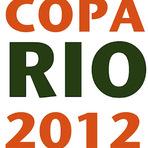 Futebol - Copa Rio 2012 - Panorama do Grupo A