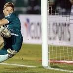 Futebol - Ricardo lamenta má fase do Figueira: 'Ninguém aguenta mais as derrotas'