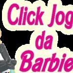 Jogos - Moda Barbie Anos 50 - Click Jogos da Barbie