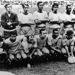 Futebol - Goleiro titular da Copa de 70, Félix morre em São Paulo