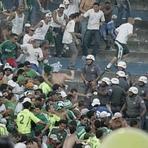 Futebol - E Esse é o País da Copa??