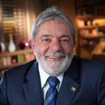Futebol - Correio Mix News: Lula nega a existência do mensalão a jornal dos Estados Unidos