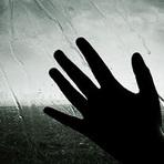 Contos e crônicas - A menina da janela