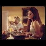 Música - Lana Del Rey encarna Jackie Kennedy em novo video