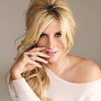 Música - VMA 2012: Kesha e o grupo The Wanted irão ser apresentadores da premiação