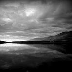 Contos e crônicas - O Refém do Mal: Um Conto Assustador Sobre a Existência do Sobrenatural