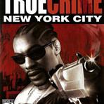 Jogos - Jogos Tiro Para Celular 240x320 Crime New York City