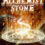Jogos - Jogos 320×240 Touchscreen Alchemist Stone