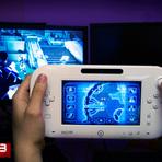 Jogos - Mass Effect 3 para a Wii U é responsabilidade do Straight Right