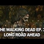 Jogos - The Walking Dead: Episode 3 é lançado hoje - veja o trailer!