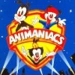 Jogos - Você lembra do jogo Animaniacs do Super Nintendo ?