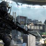 Jogos - Call of Duty: Black Ops 2 será dobrado em Português
