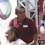 Gugu entregou nova casa para familia carente de Irece Bahia