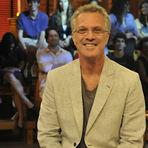 """Entretenimento -  """"Na Moral"""" encerra sua primeira temporada e prova que terá vida longa na Globo"""