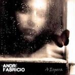 Música - Música! André Fabrício