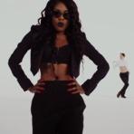 Música - New Video: Azealia Banks - 1991