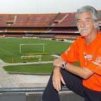 Futebol - Roberto Dias: um craque Tricolor