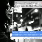 Música - #MúsicaParaMalhar #1 Rock N' Roll (Will Take You To The Mountain) Skrillex