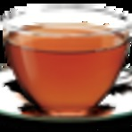Ofertas - Amostras do chá Twinings