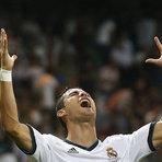 Futebol -  Tristeza de Cristiano Ronaldo não é por causa de dinheiro