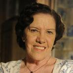 Entretenimento - Neusa Maria Faro: uma atriz que merece reconhecimento