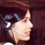 Telemarketing: perfil do operador