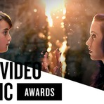 Música - Hoje MTV Video Music Awards