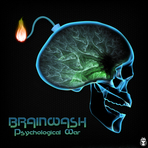 Música - Brainwash – Psychological War EP – 2012