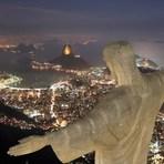 Fotos - Rio de Janeiro, soberba!