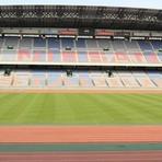 Futebol - Mundial de clubes: venda de ingressos começa neste Domingo