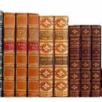 Livros - Baixe livros de Direito sem pagar